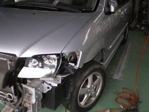 Imgp2545