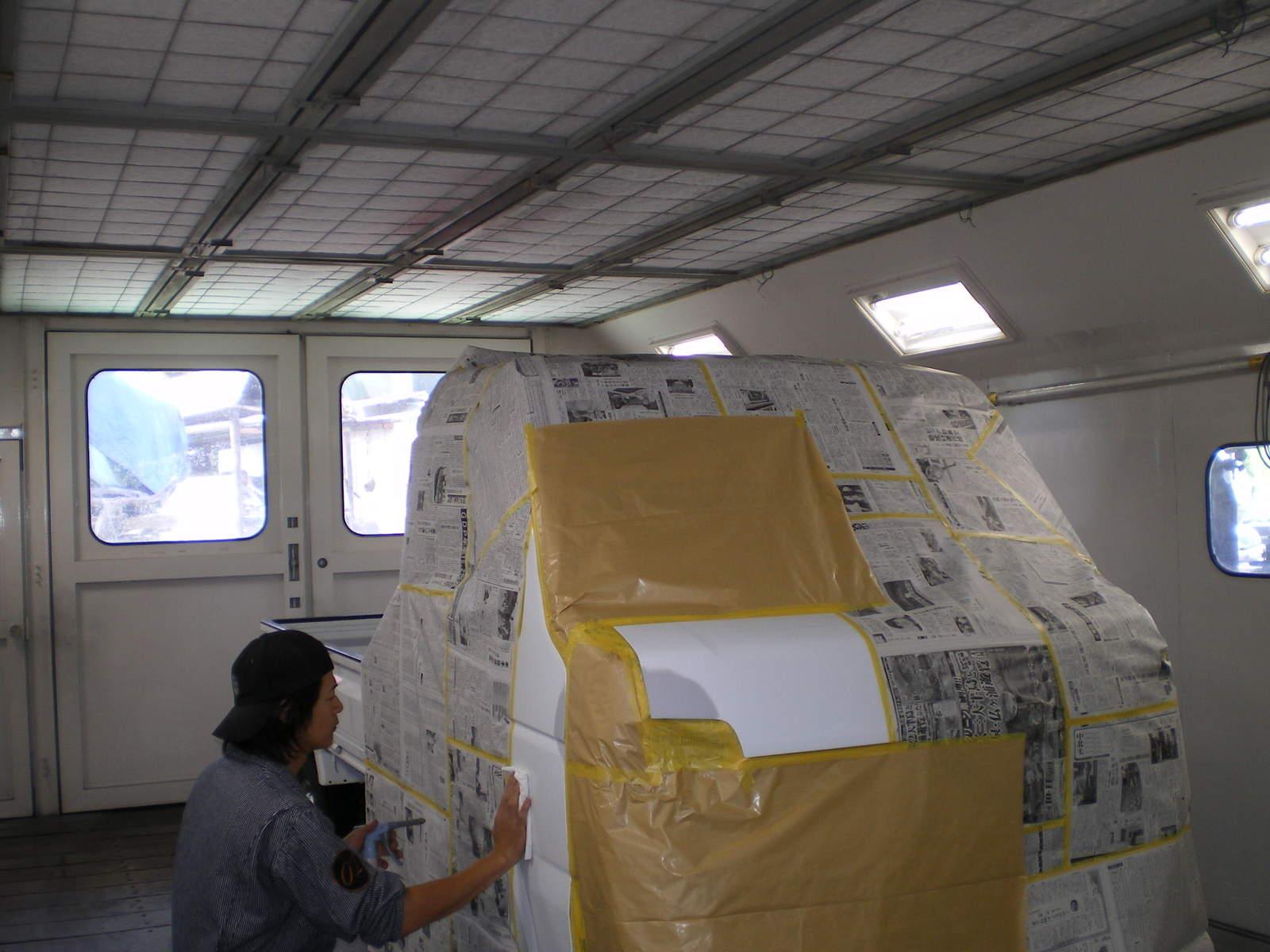 Imgp2661