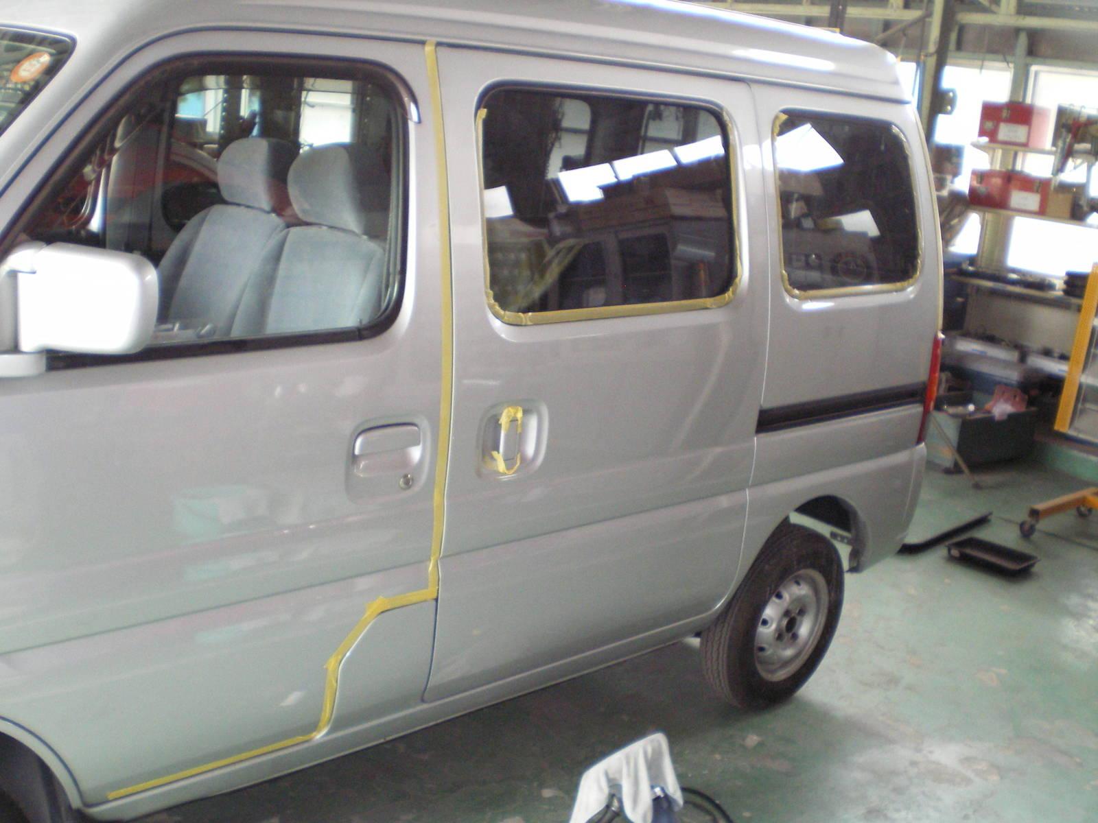 Imgp2695