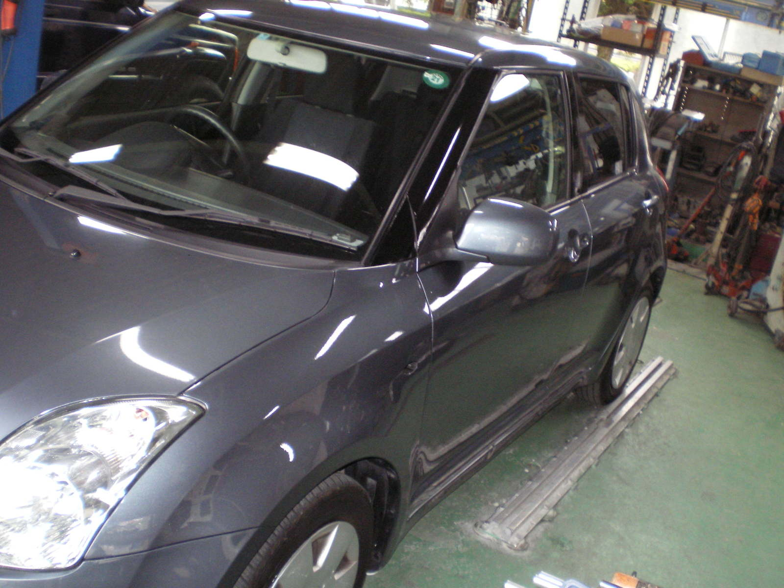 Imgp3072