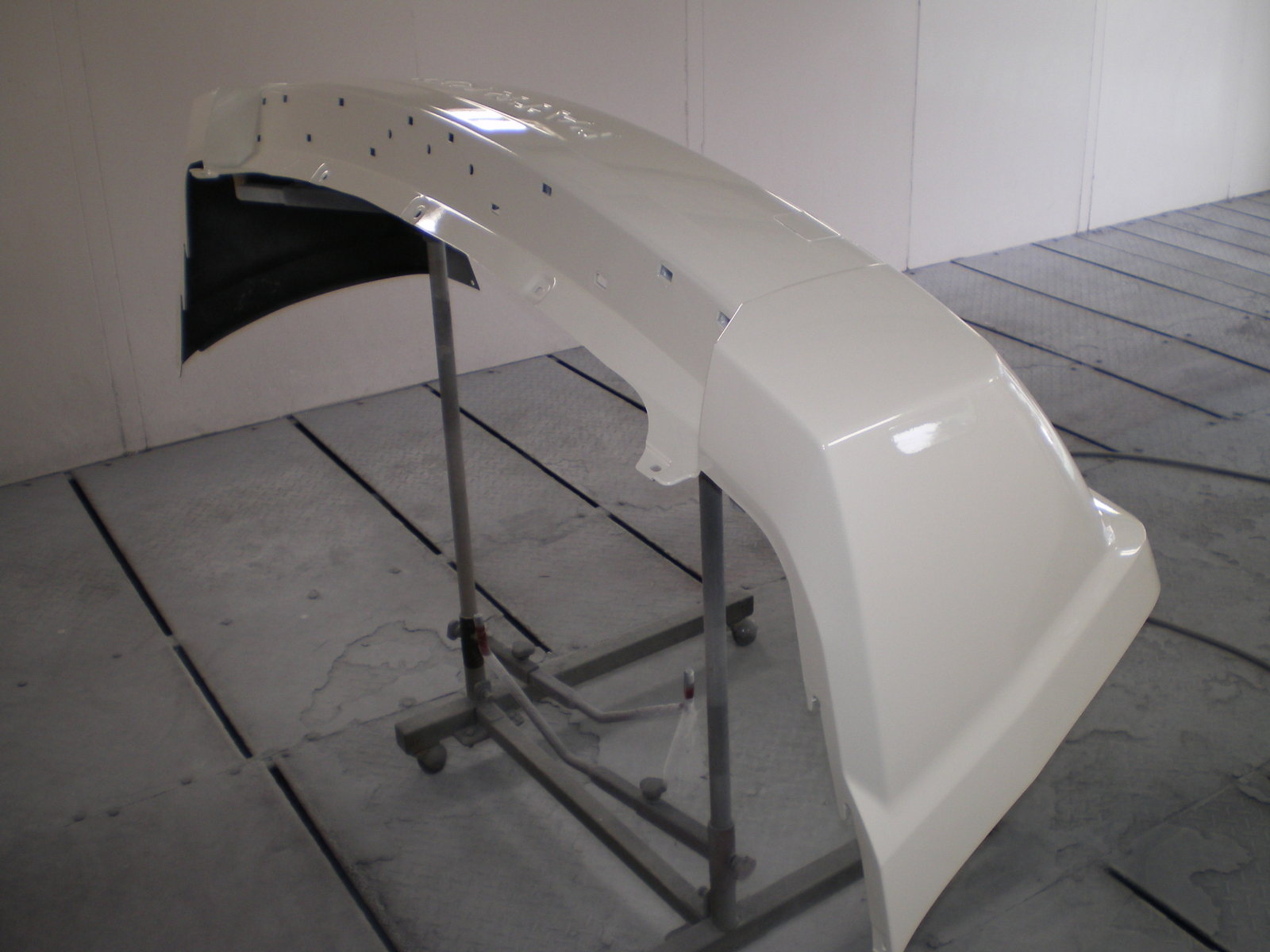 Imgp3084
