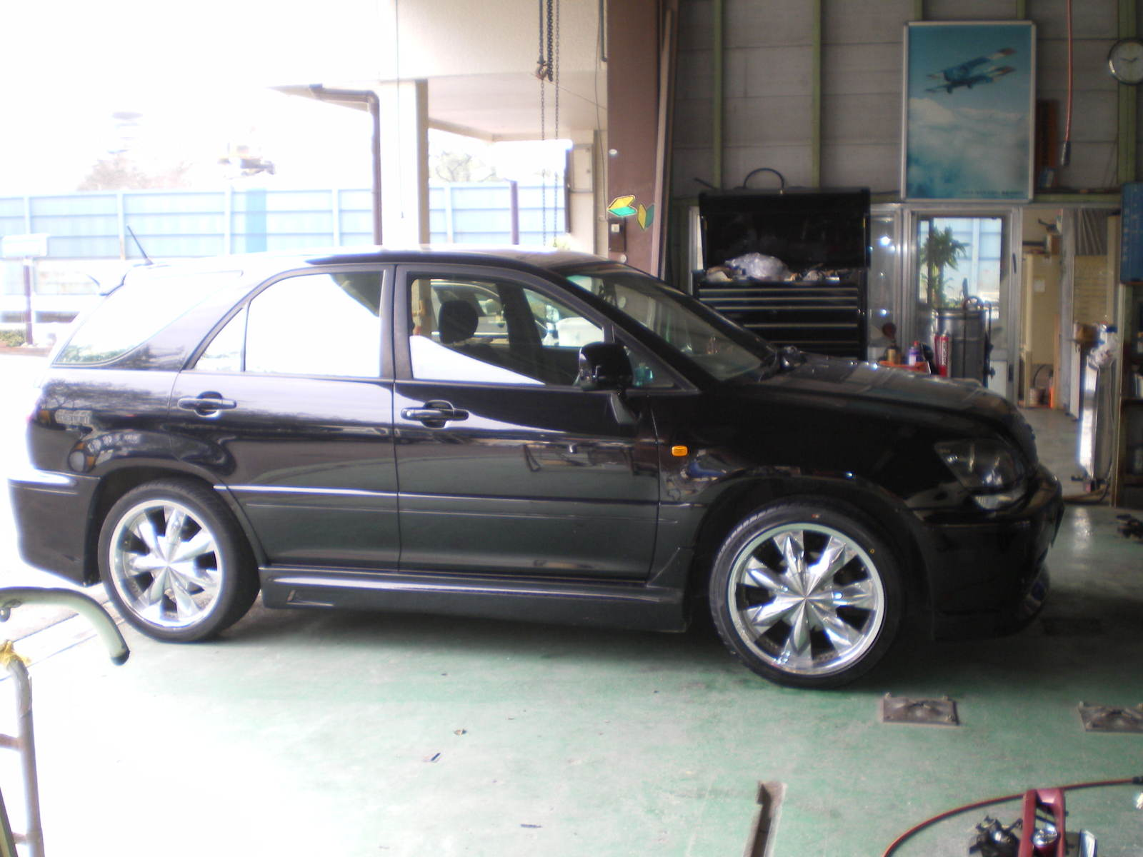 Imgp3542