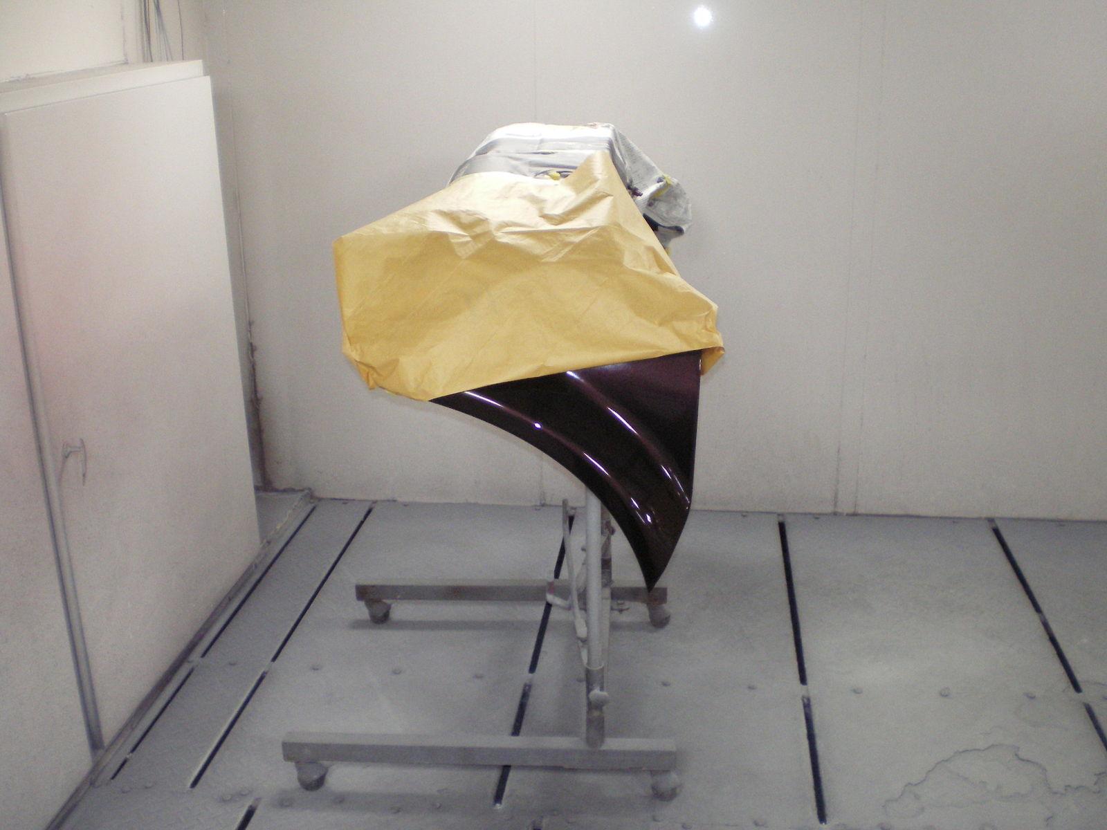 Imgp3561