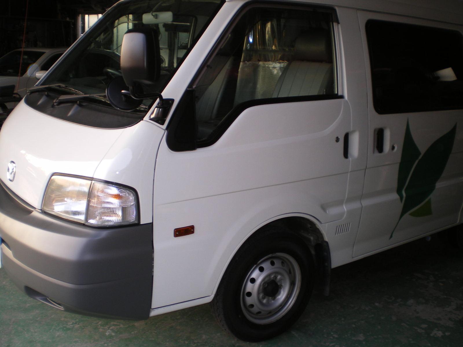 Imgp3702