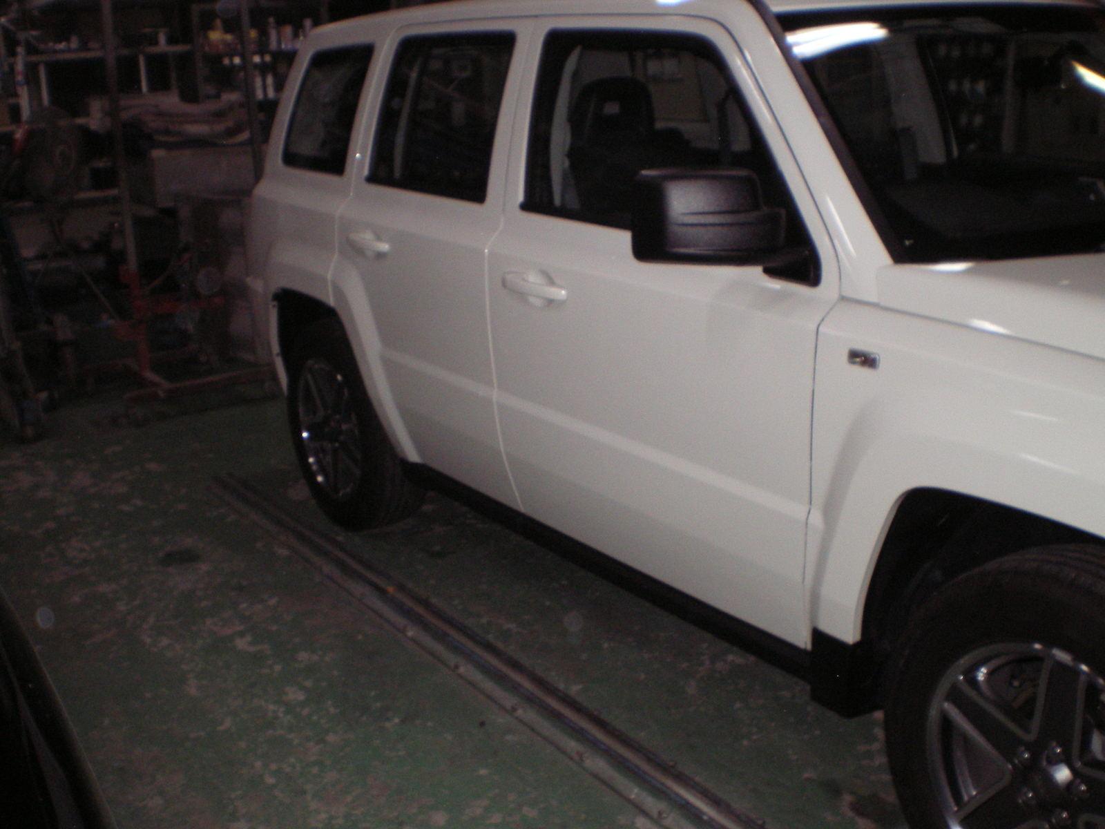 Imgp4003