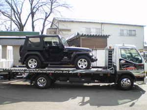 Imgp4300