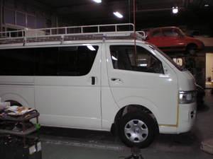 Imgp4303