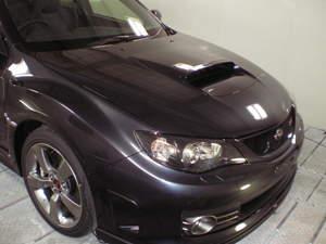 Imgp4304