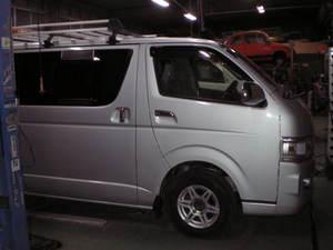 Imgp4305