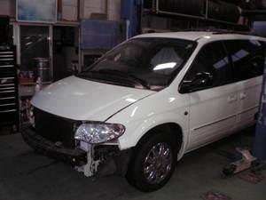 Imgp4352