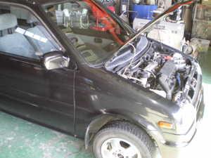 Imgp4373