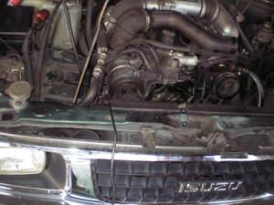 Imgp4388