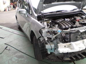 Imgp4611