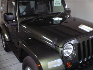 Imgp4796
