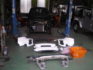 Imgp4965
