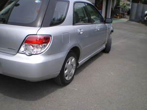 Imgp4996