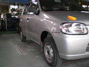 Imgp5001
