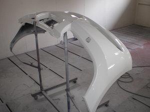 Imgp5034