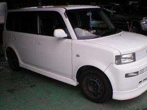 Imgp5206