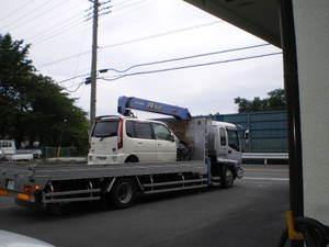 Imgp5207