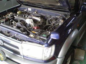 Imgp5216