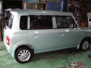 Imgp5410
