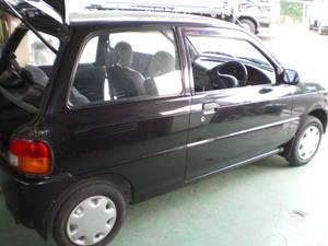 Imgp5462
