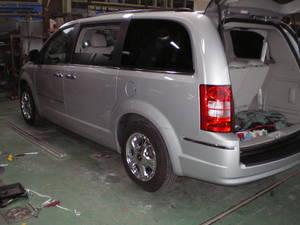 Imgp5507
