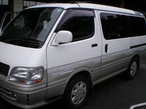 Imgp5990