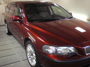 Imgp6049