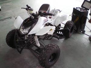 Imgp6146