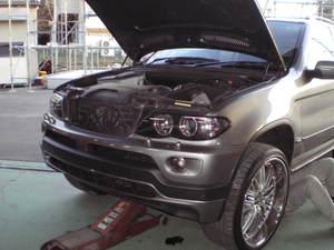 Imgp6612