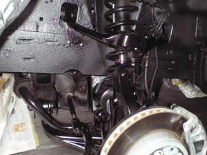 Imgp6630