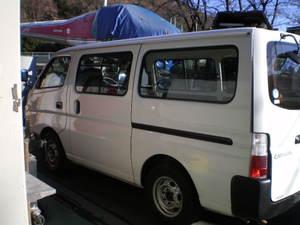 Imgp6683