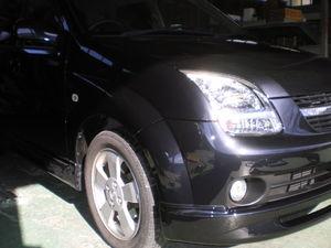 Imgp6805
