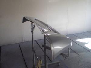 Imgp6857