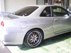 Imgp6952