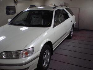Imgp7048