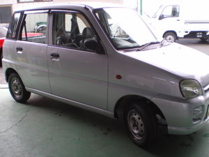 Imgp7164
