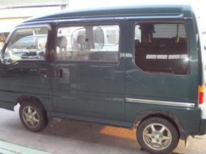 Imgp7257