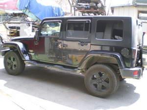 Imgp7573