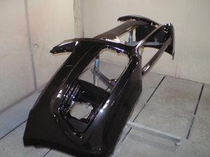 Imgp7949