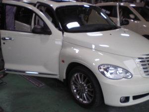 Imgp8730