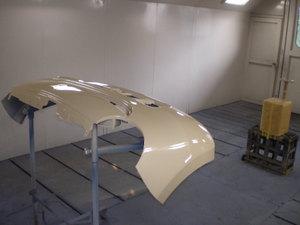 Imgp8845