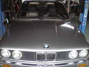 Imgp8878