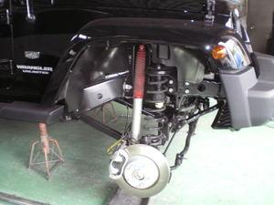 Imgp8880