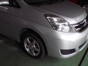 Imgp9743