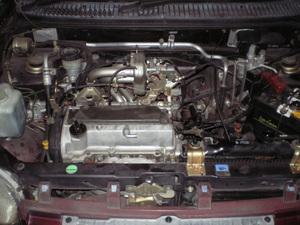 Imgp9750
