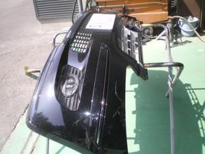 Imgp2023