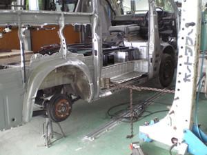 Imgp2230